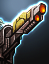 Krieger Wave Disruptor Cannon icon.png