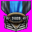 The Path to 2409 icon.png