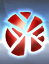 Ornament Fragment icon.png