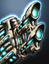 Plasma Dual Heavy Cannons icon.png