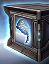 Outfit Box - Winter Hat - Knitted icon.png