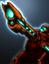 Chronoplasma Turret icon.png