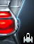 Impulse Engines Standard Issue-S icon.png