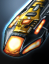 Voth Transphasic-Chroniton Launcher icon.png