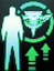 Enhanced Personal Shields icon.png