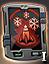 Training Manual - Tactical - Micro Cryonic Warhead I icon.png
