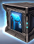 Outfit Box - 2012 Scarf (FED) icon.png