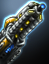 Refracting Tetryon Cannon icon.png