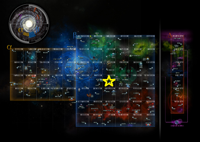 Japori Galaxy Map.png