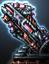 Phased Polaron Turret icon.png
