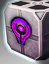 Dyson Equipment Requisition icon.png