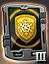 Training Manual - Engineering - Freeze Armor III icon.png