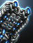 Tetryon Dual Heavy Cannons icon.png