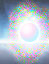 Shaved Ice Gateway icon.png