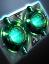 Nanite Disruptor Dual Beam Bank icon.png