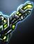 Elachi Crescent Cannon icon.png