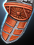 Deteriorating Secondary Deflector icon.png