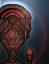 Fek'Ihri Vanity Shield icon.png