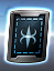 Winter Prize Voucher icon.png