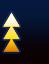 Molecular Reconstruction icon (Federation).png