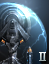 Shield Array Mk II icon.png