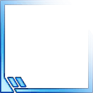 Shipshot Frame Rare.png