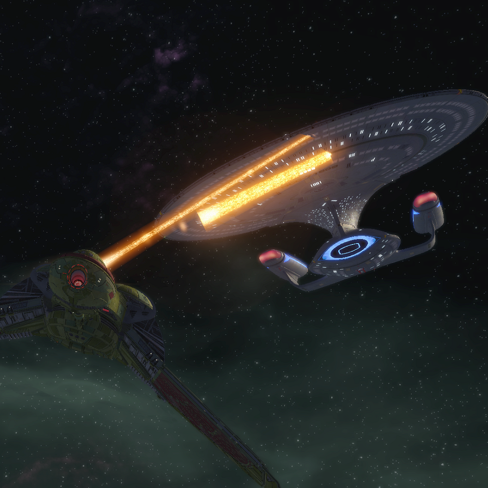 Episode Arc - Klingon Tutorial.png