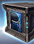 Outfit Box - Federation Scarf (FED) icon.png