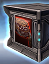 Outfit Box - Traditional Scarf (KDF) icon.png