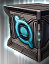 Promotion! - Research & Development Pack icon.png