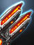 Aux Phaser Dual Heavy Cannons icon.png