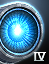 Deflector Array Mk IV icon.png