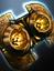 Fluidic Antiproton Dual Beam Bank icon.png