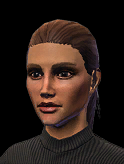 Doffshot Sf Human Female 07 icon.png