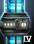 Matter Anti-Matter Warp Core Mk IV icon.png