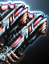 Phased Polaron Dual Cannons icon.png