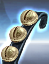 Andorian Sleigh Bells icon.png