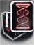 Antigens icon.png