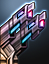 Advanced Temporal Defense Chroniton Dual Heavy Cannons icon.png