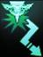 Disabling Strikes icon.png