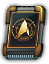 Discovery Mark icon.png