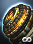 Kinetic Cutting Beam icon.png