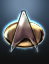 Ship icon.png