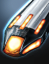 Chroniton Torpedo Launcher icon.png