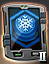 Training Manual - Science - Cryonic Pulse II icon.png