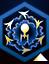 Miradorn Sensor Baffler icon (Federation).png