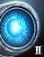 Deflector Array Mk II icon.png