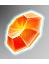 Lobi Crystal icon.png