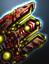 Advanced Radiant Antiproton Dual Heavy Cannons icon.png