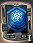 Training Manual - Science - Cryonic Pulse I icon.png